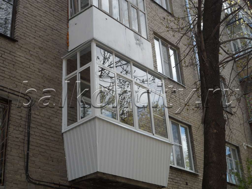 Provedal (проведал) - балкон-сити, екатеринбург.